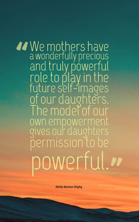 100 Inspiring Mother Daughter Quotes