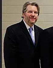Darryl Smith - Director Ejecutivo de Ignite