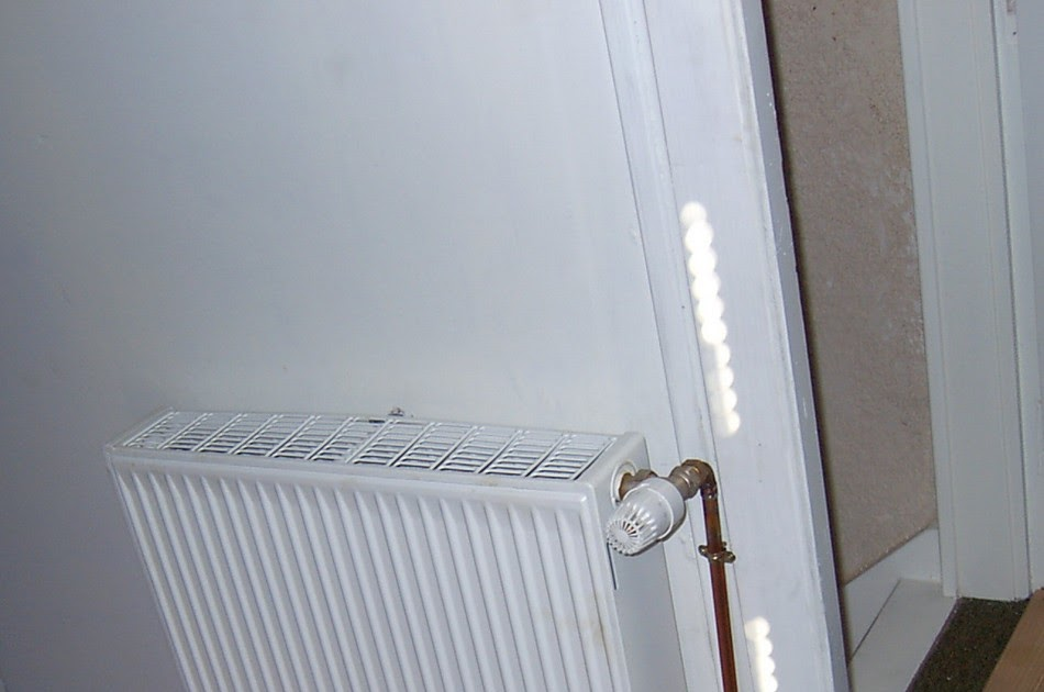 Chauffage climatisation vidange radiateur maison for Purge de radiateur de chauffage