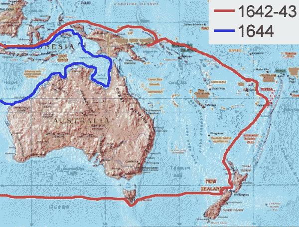 File:Tasmanroutes.PNG