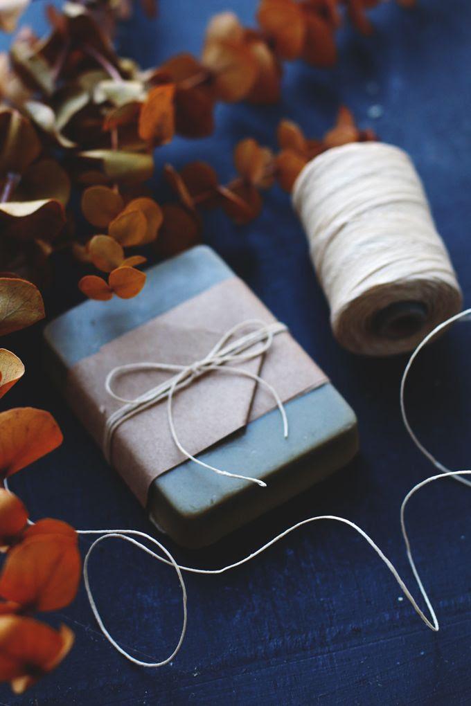 photo Orchid Grey DIY Deodorant 2_zpsnlzhmndd.jpg