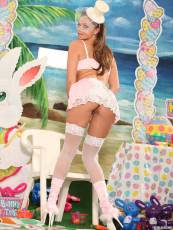 Tori_Black_Easter_Basket_Complete_Full_Size_Picture_Set_9.jpg - Hosted by IMGBabes.com