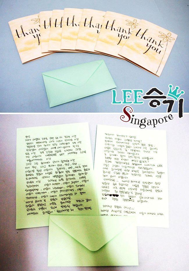 photo letter.jpg