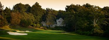 Country Club «Winchester Country Club», reviews and photos, 468 Mystic St, Winchester, MA 01890, USA
