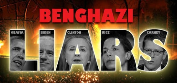 http://www.thegatewaypundit.com/wp-content/uploads/2012/10/liars-benghazi1-e1350921614537.jpg