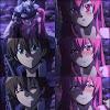 Akame Ga Kill Tatsumi E Mine