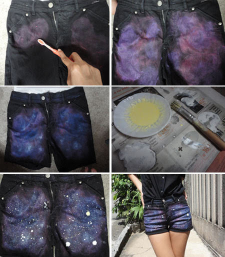 Customizacao-shorts-galaxy-print_large_large