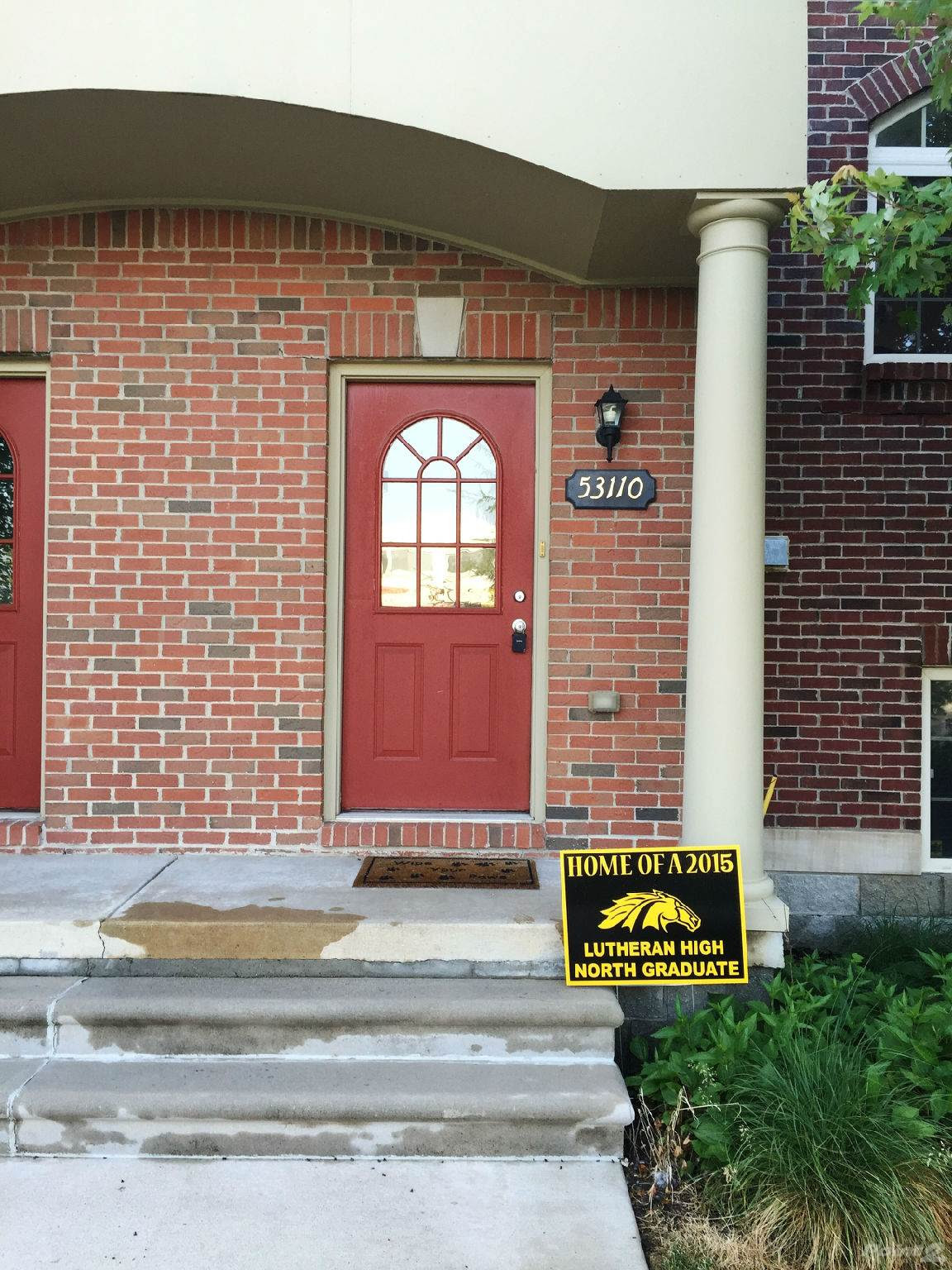 Shelby Township homes for sale  Homes for sale in Shelby Township MI  HomeGain