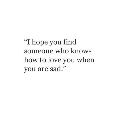 Bw Black And White Love Quotes Relationship Image 3860253 By
