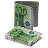 Potofel haios Euro