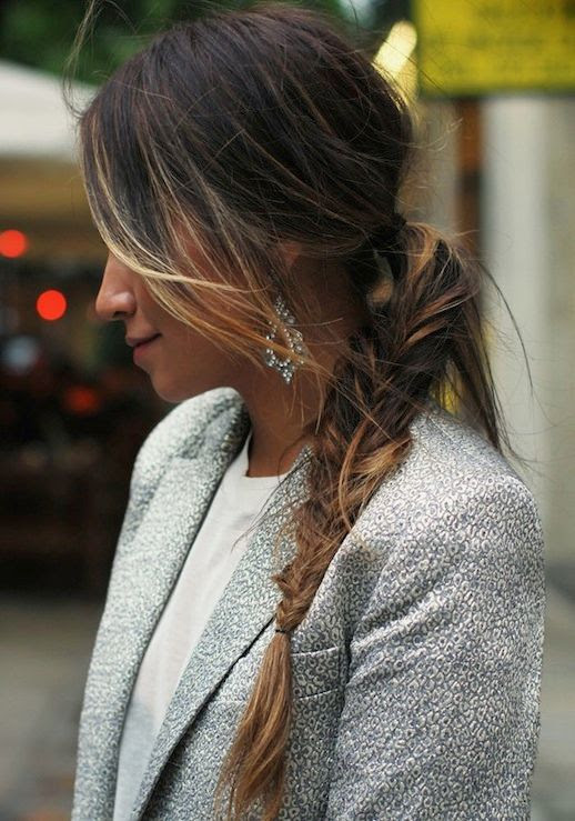 Le Fashion Blog -- 30 Inspiring Fishtail Braids -- Sincerely Jules Messy Side Braid Hair Style -- Via Sincerely Jules -- photo 20-Le-Fashion-Blog-30-Inspiring-Fishtail-Braids-Messy-Side-Braid-Hair-Style-Via-Sincerely-Jules.jpg
