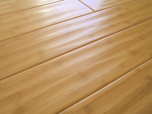 Bamboo Flooring Interior Decorating Las Vegas