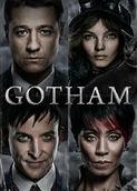 Gotham | filmes-netflix.blogspot.com