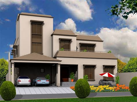 front elevationcom  beautiful house pictures photo