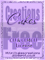 photo CakesCreations_CULicense_zps575902b0.png