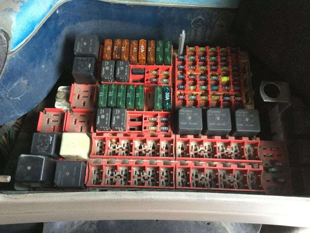 Kenworth T2000 Fuse Box Location Wiring Diagrams Auto Key Position Key Position Moskitofree It