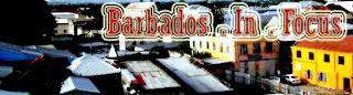 Barbados in Focus