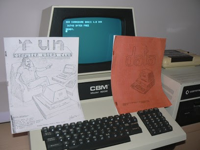 commodore-pet-y-el-primer-club-de-usuarios-de-microcomputadores