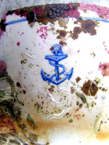 File:Scapa Flow, British pottery shard  (RLH).JPG
