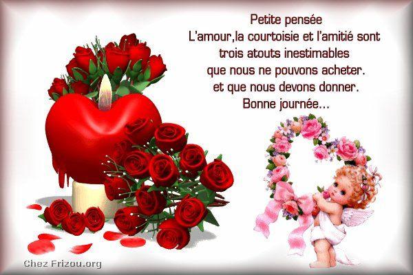 Message D Anniversaire Pour Une Niece