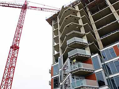 Builder suicide: Policy paralysis, corruption suffocating property developers