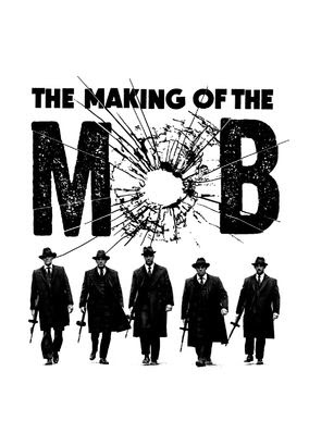 Making of the Mob: New York - Season 1