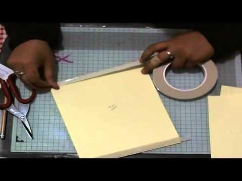Faça Fácil Scrapbooking: PAP ABC Scrapbooking  - Páginas