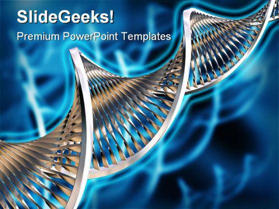 Biochemistry Powerpoint Powerpoint Templates