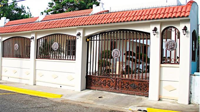 DENUNCIAN JUECES Y REGISTRADORES PRETENDEN DESCONOCER CALIDAD Y AUTORIDAD DE NOTARIOS
