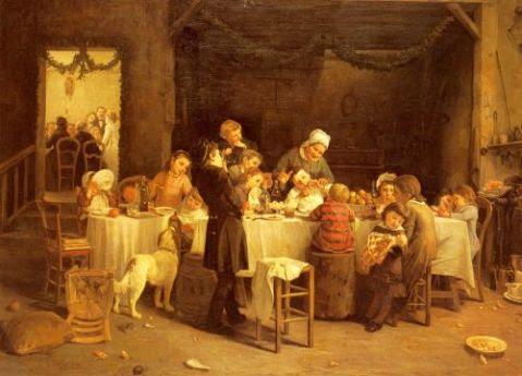 small_La table des enfants