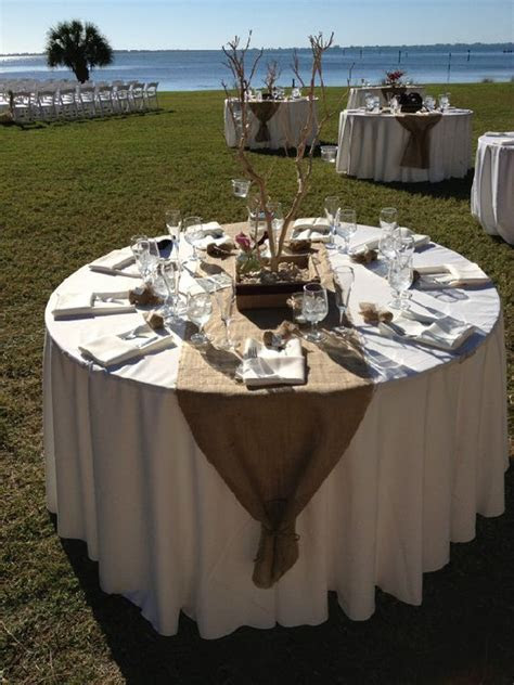 Bridal Gowns   Runners, Receptions and Table runners