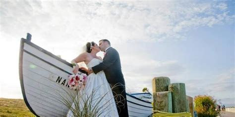 Nantasket Beach Resort Weddings   Get Prices for Wedding