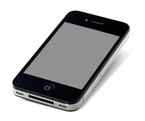 fileiphone   grey screenpng wikimedia commons