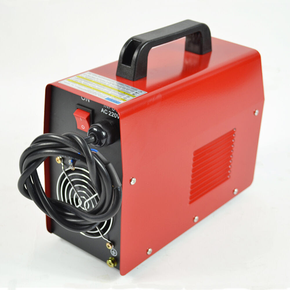 Best MIG Welders UK for Beginners 2020 - Reviews and Comparison the use of welding machine