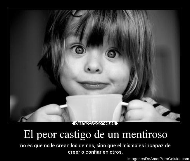 Best Imagenes De Amor Con Frases Para Hombres Mentirosos Image