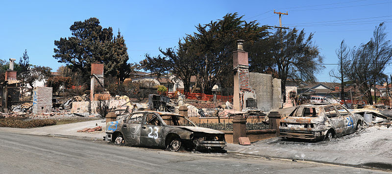 File:Devastation in San Bruno.jpg