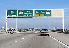 California-State-Route-92-San-Mateo.jpg