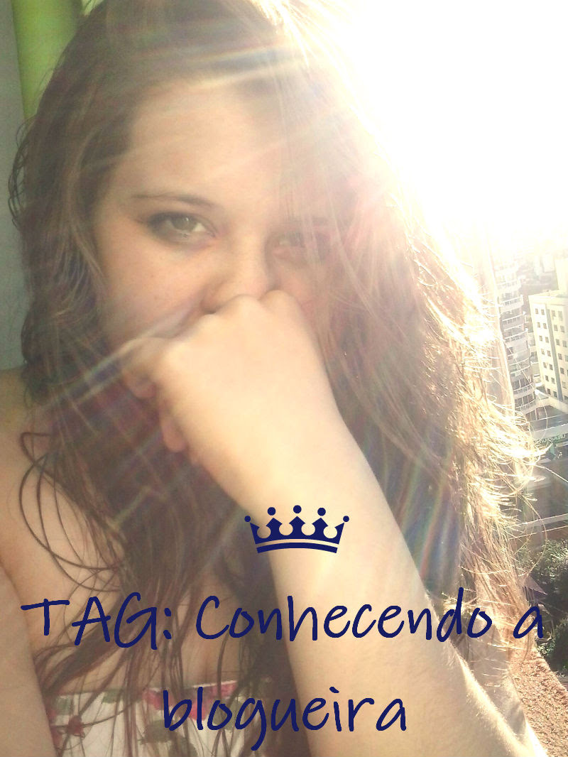 tag_conhecendo_a_blogueira_maira_volpato