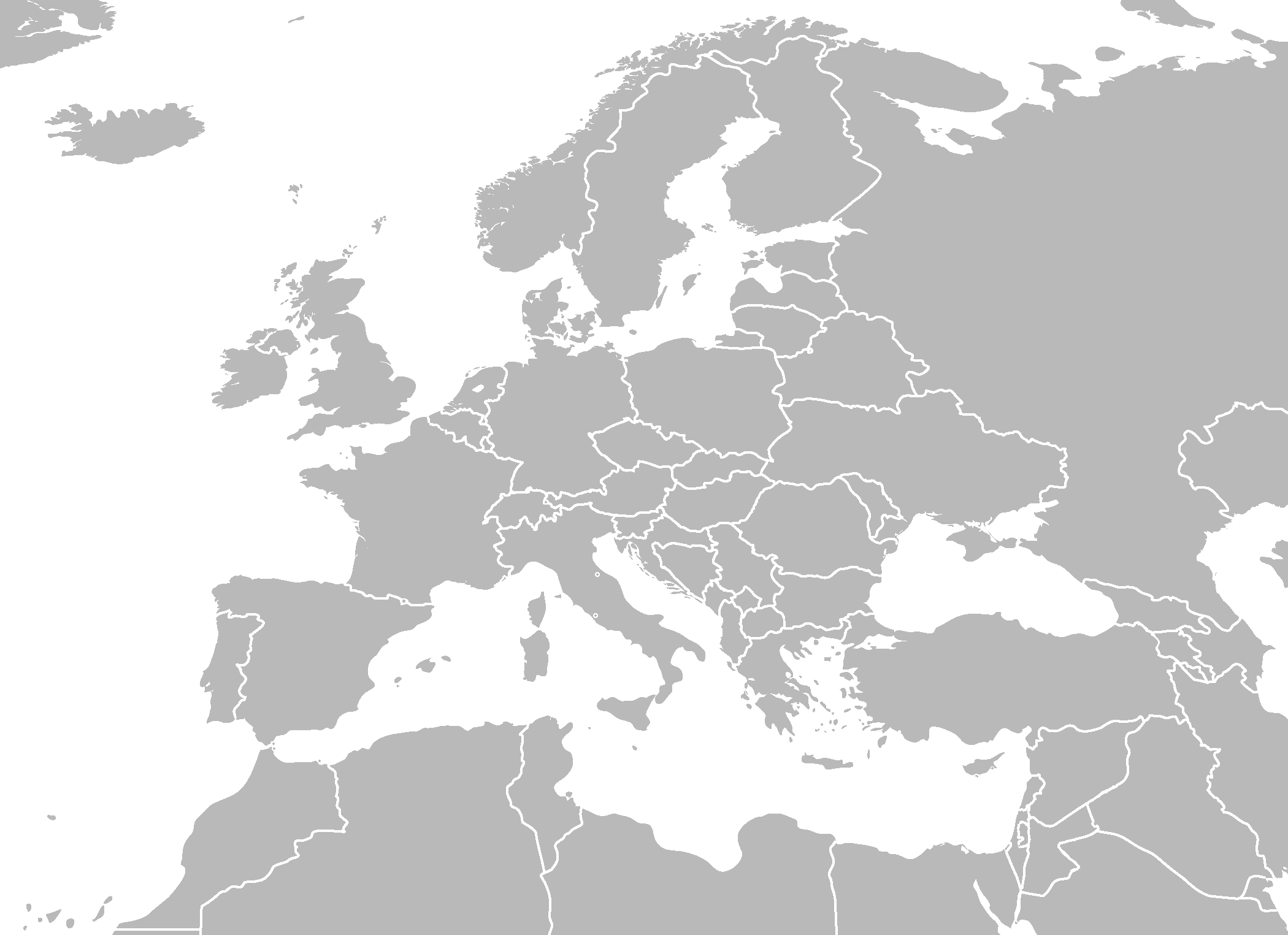 Fileblankmap Europe V4 Png Wikimedia Commons
