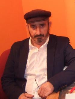 Martín Torregrosa López