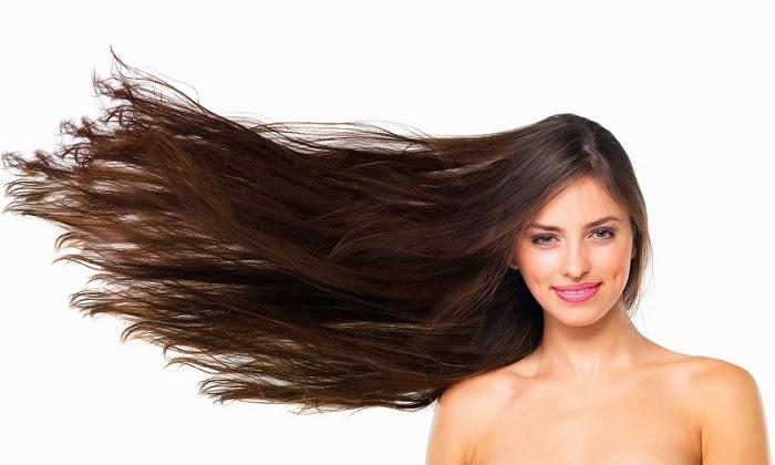 Come rimediare ai capelli secchi aridi e sfibrati - capelli secchi rimedi della nonna