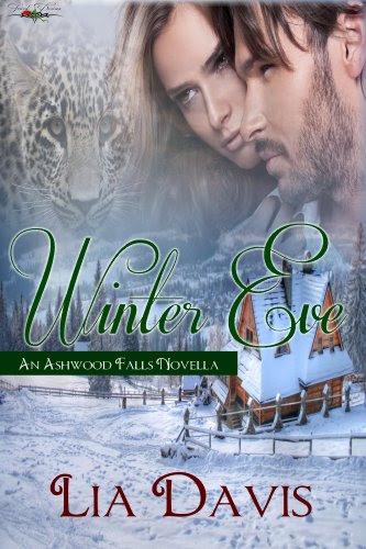 Winter Eve (Ashwood Falls) by Lia Davis