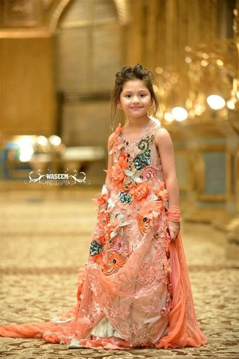 Wedding in Lahore, Pakistan   Desi Kids At Weddings