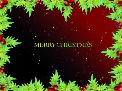 Frases De Navidad Para Mi Pareja Saludos Navidenos Consejosgratis Es