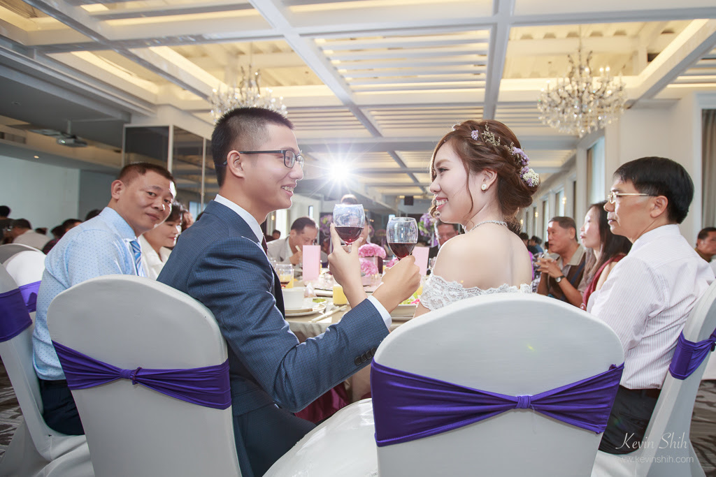 青青風車莊園婚禮攝影_36