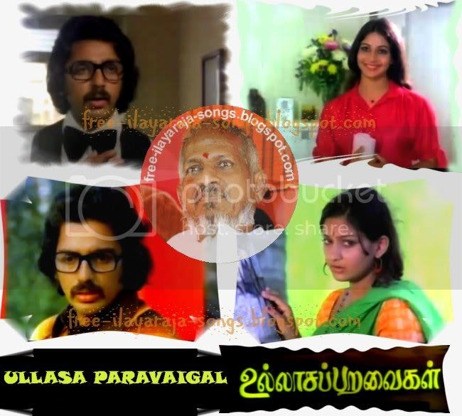 Chahunga Main Ringtone Download: Isaignani Ilayaraja Songs: Ilayaraja Songs