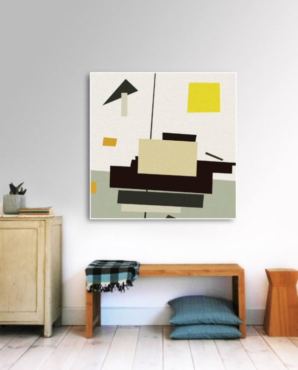 aesthetic-geometric-abstract-art-paintings0341