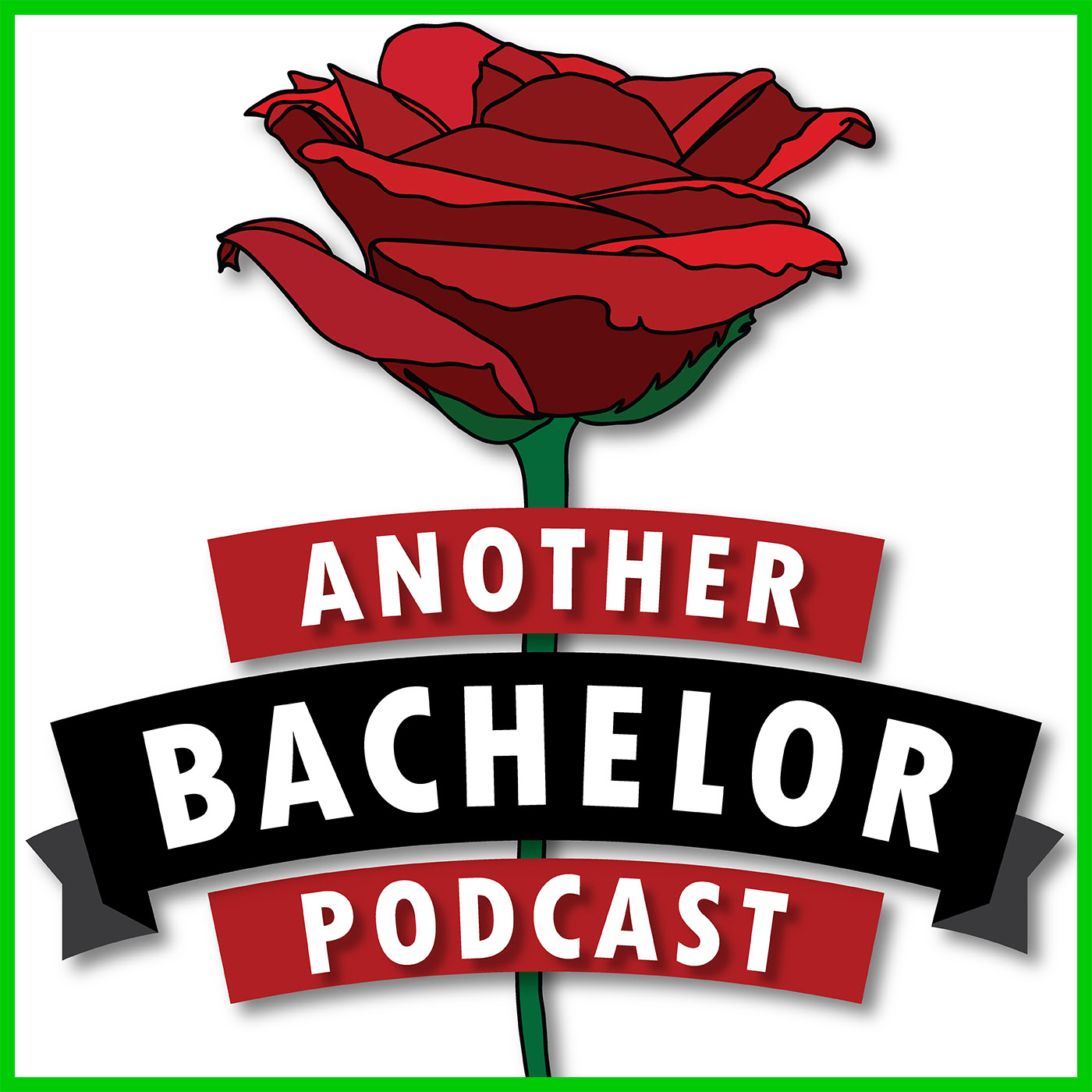 Image result for another bachelor podcast