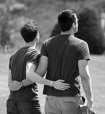 Casamento ato solene de unio entre duas pessoas nova terminologia do Dicionrio Michaelis