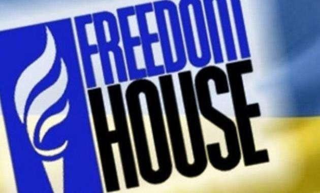 Freedom House: Οι μεγάλες επιχειρήσεις ελέγχουν την αγορά των ΜΜΕ στην Αλβανία